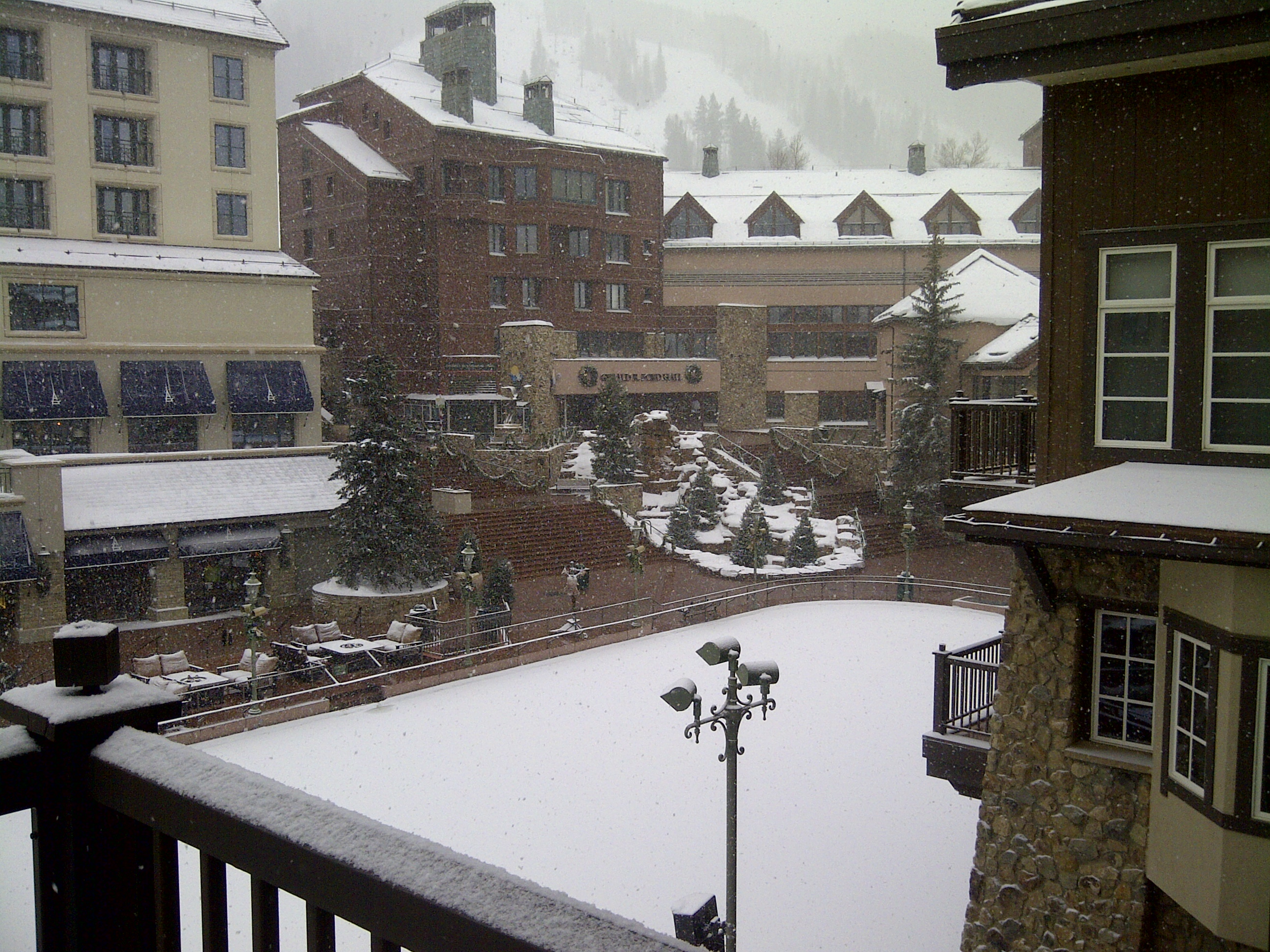 Minturn-Red Cliff-20101211-00006.jpg